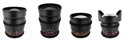 Rokinon-Cine-Lens-Bundle-Deals1
