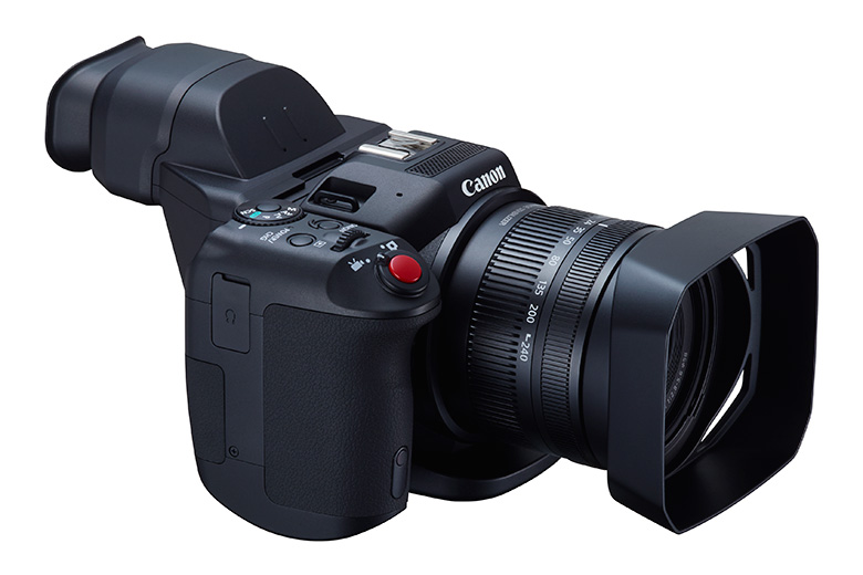 canon-cinema-eos-xc10-shoots-4k-video-and-has-1-inch-sensor